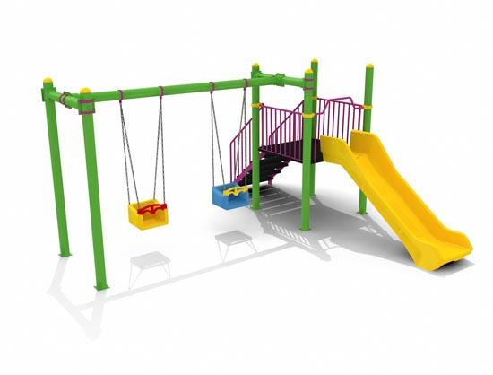 caglayan park cocuk oyun parklari
